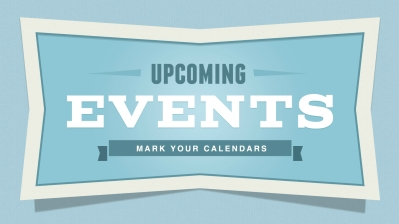 upcoming-events-2