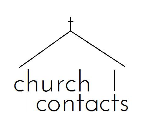 church-contacts