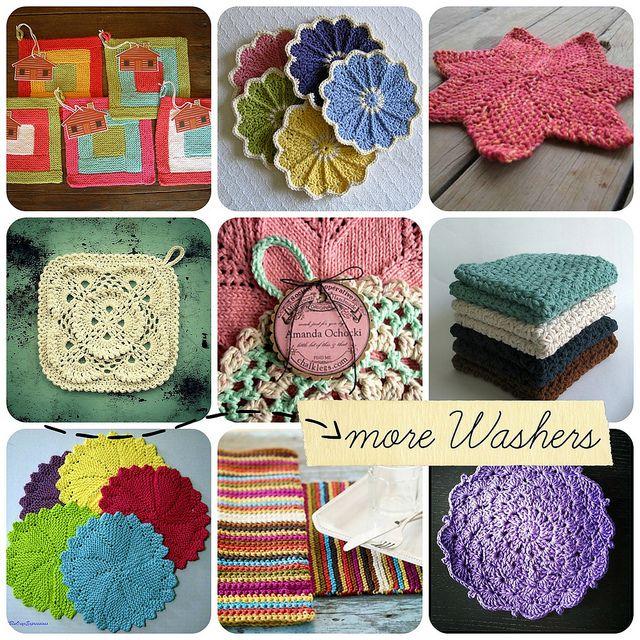 home-made-dish-cloths